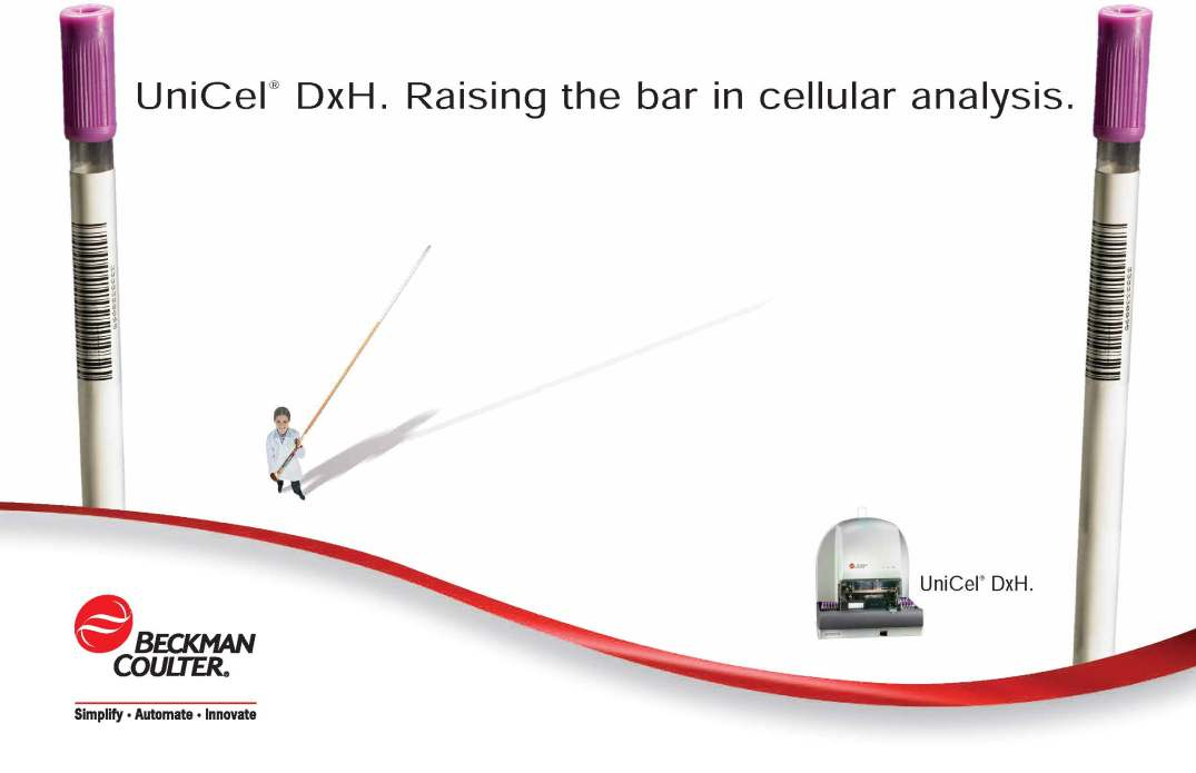 BeckmanCoulter_comp3