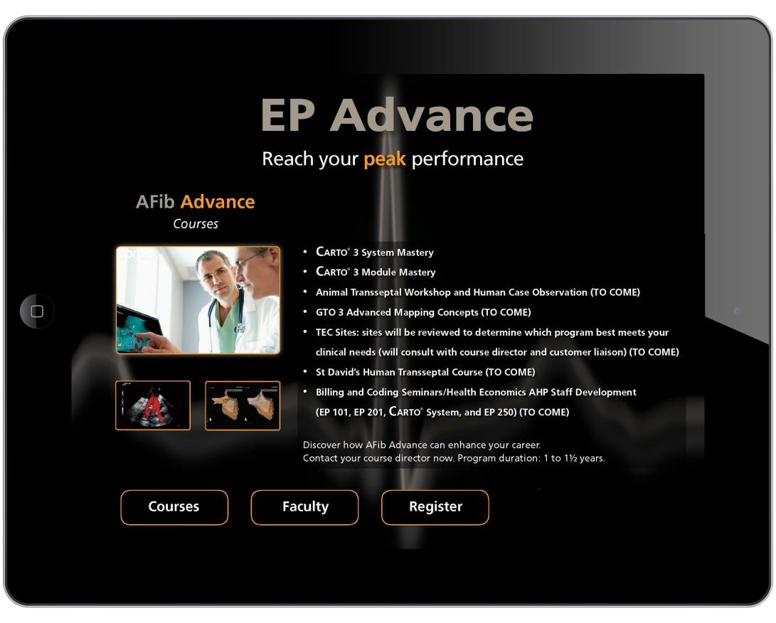 epadvance3
